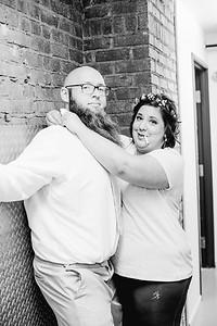 01064--©ADH Photography2017--SethCariStone--Wedding