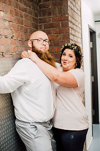 01063--©ADH Photography2017--SethCariStone--Wedding