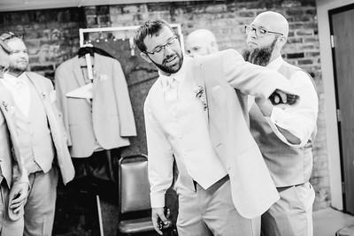 01476--©ADH Photography2017--SethCariStone--Wedding