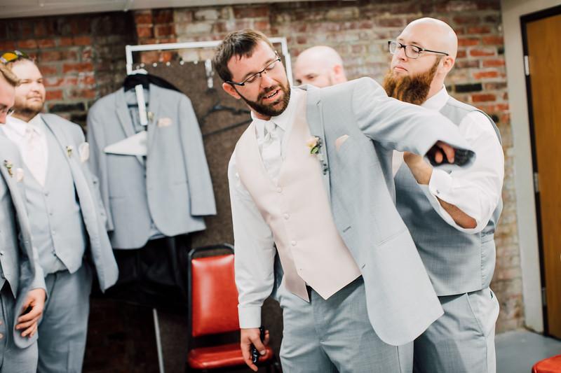 01475--©ADH Photography2017--SethCariStone--Wedding