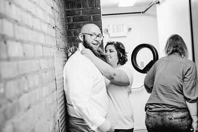 01062--©ADH Photography2017--SethCariStone--Wedding