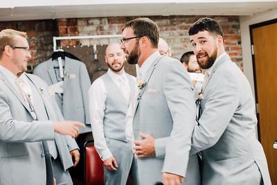 01481--©ADH Photography2017--SethCariStone--Wedding