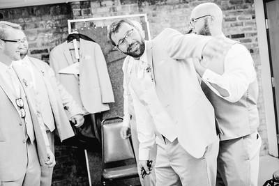 01480--©ADH Photography2017--SethCariStone--Wedding