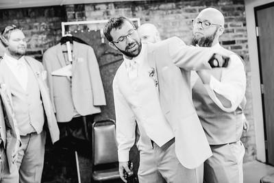 01478--©ADH Photography2017--SethCariStone--Wedding