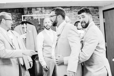 01482--©ADH Photography2017--SethCariStone--Wedding