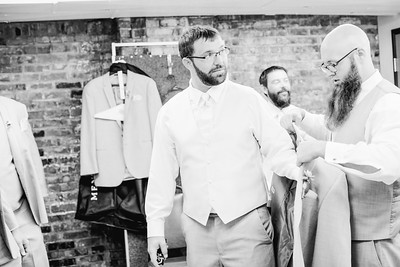 01474--©ADH Photography2017--SethCariStone--Wedding