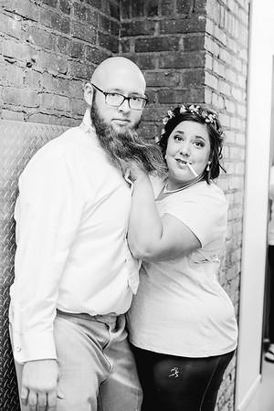 01070--©ADH Photography2017--SethCariStone--Wedding