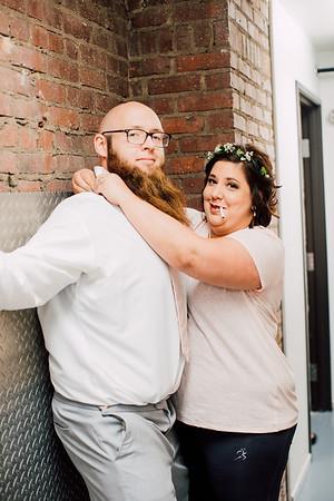 01065--©ADH Photography2017--SethCariStone--Wedding