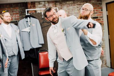 01477--©ADH Photography2017--SethCariStone--Wedding