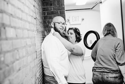 01060--©ADH Photography2017--SethCariStone--Wedding