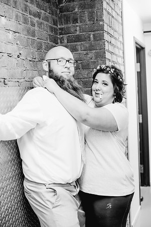 01066--©ADH Photography2017--SethCariStone--Wedding