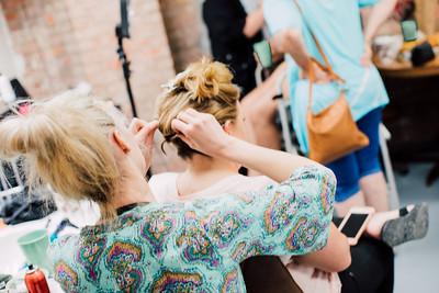 00709--©ADH Photography2017--SethCariStone--Wedding