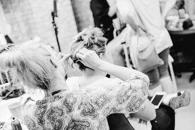 00710--©ADH Photography2017--SethCariStone--Wedding