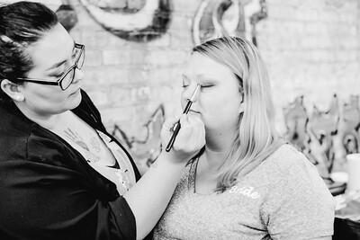 00700--©ADH Photography2017--SethCariStone--Wedding