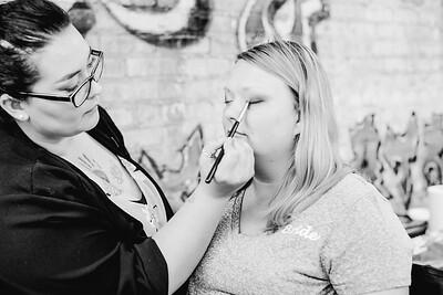 00702--©ADH Photography2017--SethCariStone--Wedding