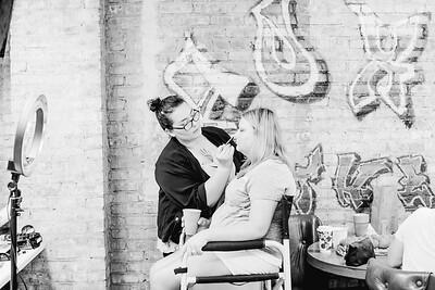 00704--©ADH Photography2017--SethCariStone--Wedding