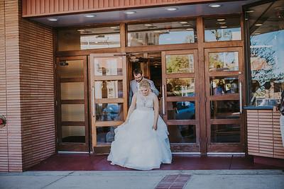 04301--©ADH Photography2017--SethCariStone--Wedding