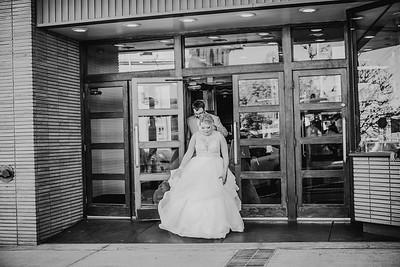 04300--©ADH Photography2017--SethCariStone--Wedding
