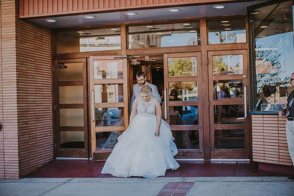 04303--©ADH Photography2017--SethCariStone--Wedding