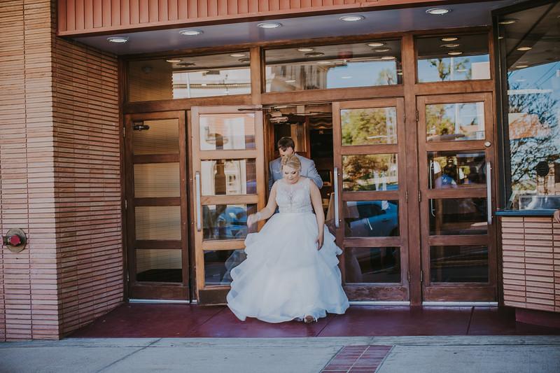 04297--©ADH Photography2017--SethCariStone--Wedding
