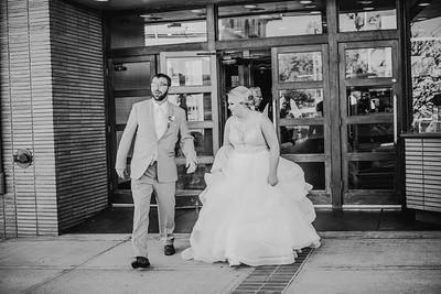 04312--©ADH Photography2017--SethCariStone--Wedding