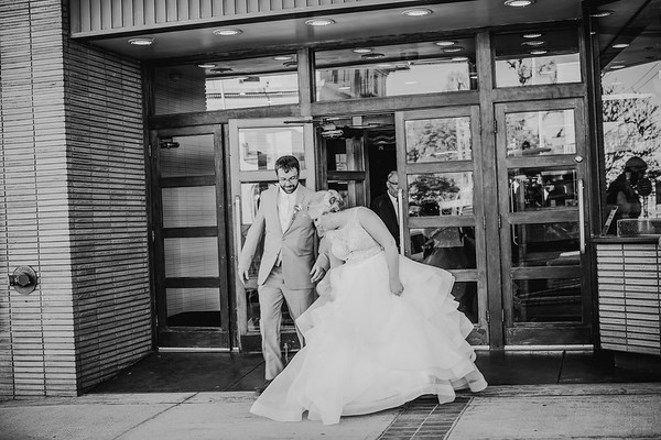 04308--©ADH Photography2017--SethCariStone--Wedding