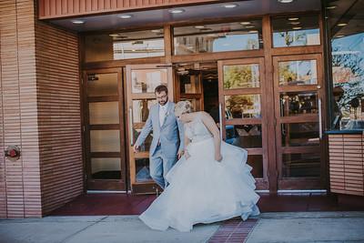 04305--©ADH Photography2017--SethCariStone--Wedding