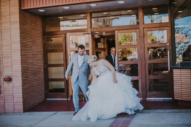 04309--©ADH Photography2017--SethCariStone--Wedding