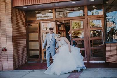 04307--©ADH Photography2017--SethCariStone--Wedding