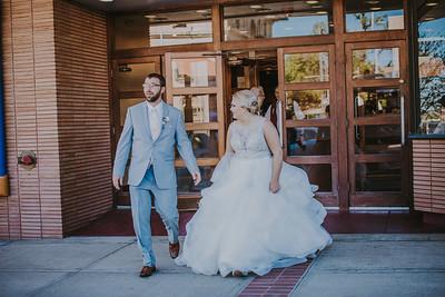 04313--©ADH Photography2017--SethCariStone--Wedding