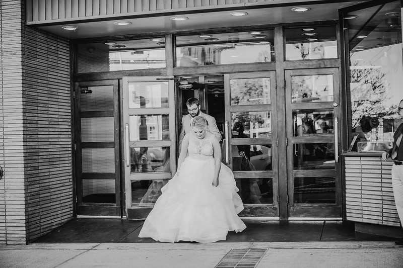 04304--©ADH Photography2017--SethCariStone--Wedding