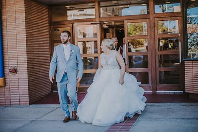 04315--©ADH Photography2017--SethCariStone--Wedding