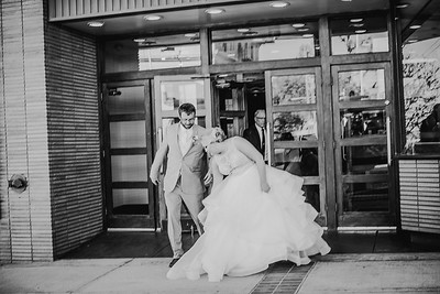 04310--©ADH Photography2017--SethCariStone--Wedding