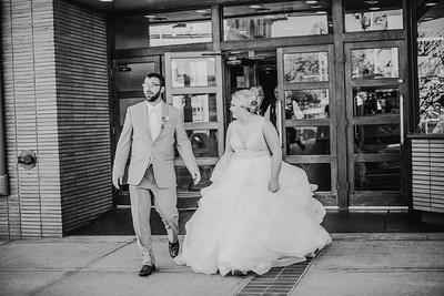 04314--©ADH Photography2017--SethCariStone--Wedding