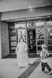 04296--©ADH Photography2017--SethCariStone--Wedding