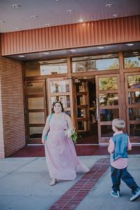 04295--©ADH Photography2017--SethCariStone--Wedding