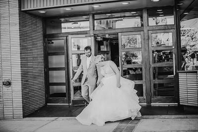 04306--©ADH Photography2017--SethCariStone--Wedding