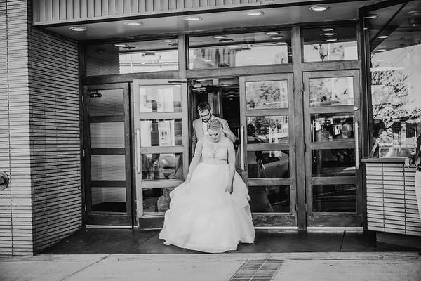 04302--©ADH Photography2017--SethCariStone--Wedding