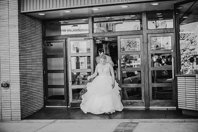04298--©ADH Photography2017--SethCariStone--Wedding