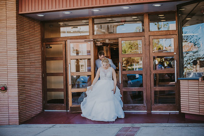 04299--©ADH Photography2017--SethCariStone--Wedding