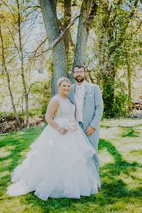 03475--©ADH Photography2017--SethCariStone--Wedding