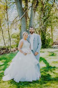 03473--©ADH Photography2017--SethCariStone--Wedding