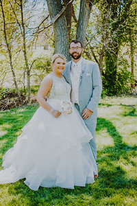 03485--©ADH Photography2017--SethCariStone--Wedding