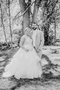 03478--©ADH Photography2017--SethCariStone--Wedding