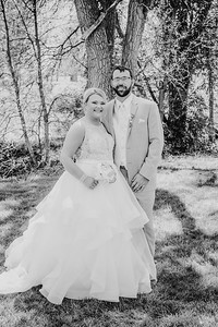 03484--©ADH Photography2017--SethCariStone--Wedding
