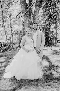 03480--©ADH Photography2017--SethCariStone--Wedding
