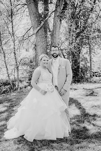 03474--©ADH Photography2017--SethCariStone--Wedding