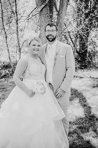 03492--©ADH Photography2017--SethCariStone--Wedding