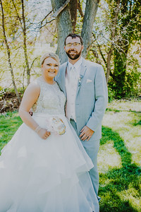 03491--©ADH Photography2017--SethCariStone--Wedding