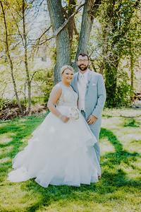 03479--©ADH Photography2017--SethCariStone--Wedding